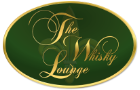 The Whisky Lounge Heroldsberg